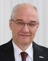 Dr. Helmut Schmale