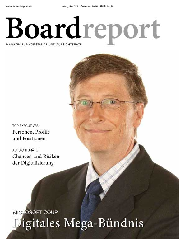 boardreport 10 2016 cover bill gates